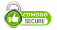 certificado-ssl-comodo